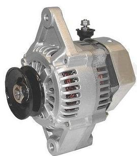 TOYOTA  7FG/8FG ALTERNATOR