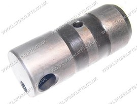 HYSTER PIN (LS5955)