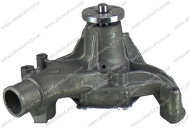 TOYOTA 7FGCU35~80 WATER PUMP (LS5264)
