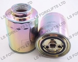 TOYOTA FUEL FILTER (LS1502)
