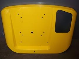 HYSTER BONNET (LS5900)