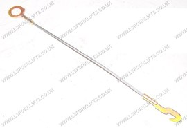 TOYOTA CONTROL CABLE (LS5613)