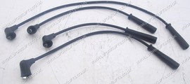 HYSTER IGNITION CABLE SET (LS1351)