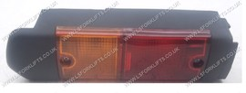 TOYOTA REAR COMBINATION LAMP (LH) (LS153)
