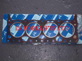 HYSTER XL CYLINDER HEAD GASKET (LS4120)