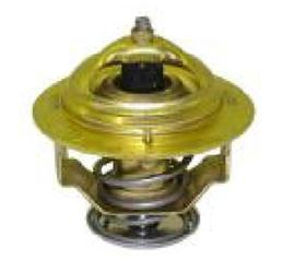 THERMOSTAT (USED FROM 0194 - 0695) (LS1822)