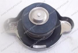 TOYOTA RADIATOR CAP (LS1722)