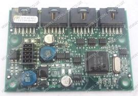 PCB BOARD (LS380)