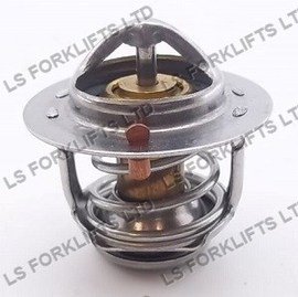 THERMOSTAT (USED FROM 0795-0998) (LS1823)
