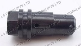 TOYOTA TIE LINK PIN 04943-20060-71