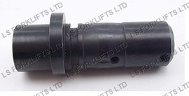 TOYOTA TIE LINK PIN 04943-20070-71