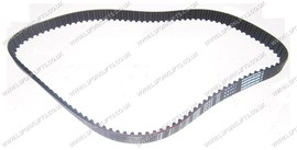 HYSTER TIMING BELT (LS5626)