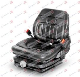 SEAT MGV 25 (LS6906)