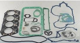 TOYOTA 1Z COMPLETE GASKET KIT (LS5901)