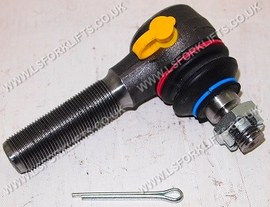 ROD END STEERING AXLE (LS4592)
