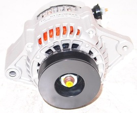 TOYOTA ALTERNATOR (LS1314)