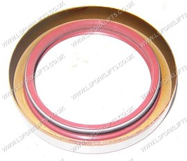 DOOSAN DAEWOO OIL SEAL (LS5915)