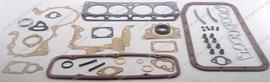 TOYOTA 4P GASKET KIT (LS4056)