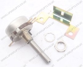 POTENTIOMETER (LS396)