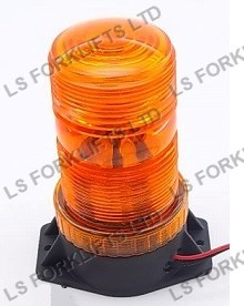 LED STROBE LIGHT (LS2408)