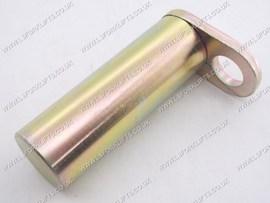 MITSUBISHI AXLE PIN TRUCK SIDE (LS2581)