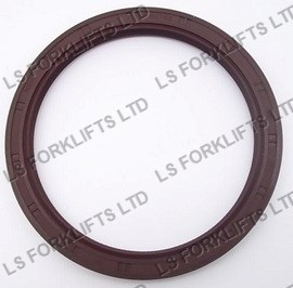 TOYOTA 1DZ OIL SEAL REAR CRANKSHAFT (LS6128)