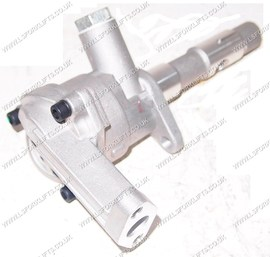 TOYOTA 4Y OIL PUMP (LS6269)