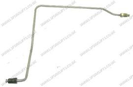 TOYOTA PIPE BRAKE R/H (LS2547)