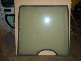 TOYOTA SCREEN WINDOW