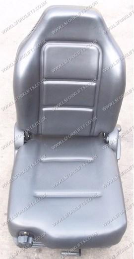 SEAT (LS2451)