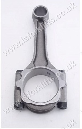 TOYOTA 4Y CONNECTING ROD (LS6078)