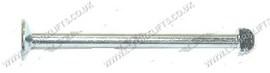 TOYOTA BRAKE PIN (LS2548)