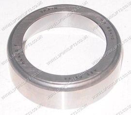 HYSTER CUP TAPERED ROLLER BEARING (LS6030)