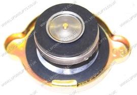 MITSUBISHI RADIATOR CAP (LS5898)