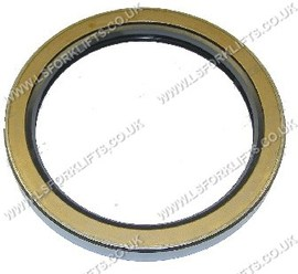 TCM OIL SEAL INNER (LS4499)