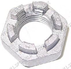 NISSAN UJ02A20U PIN NUT (LS4573)