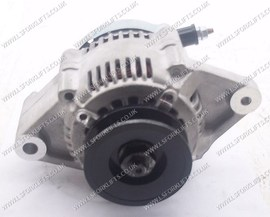 TOYOTA ALTERNATOR (LS1625)
