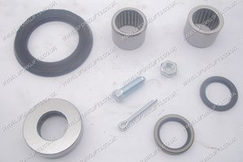 KING PIN KIT (LS354)