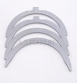 XINCHAI 490BPG THRUST WASHER SET (LS6252)