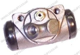 WHEEL BRAKE CYLINDER R/H (LS1950)