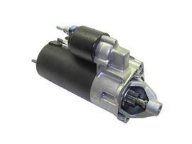 26.2 GAS & 28 VW DIESEL ENGINE