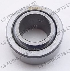 HYSTER TIE LINK BEARING 185872