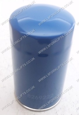 HYSTER OIL FILTER (LS275)
