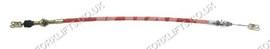 DOOSAN/DAEWOO INCHING CABLE (LS6365)