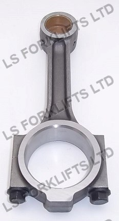 YANMAR 4D92E CONNECTING ROD 129900-23000