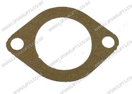 TOYOTA THERMOSTAT GASKET (LS2550)