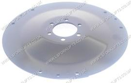DALIAN TOR-CAN INPUT PLATE (LS4660)