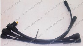 NISSAN IGNITION CABLE SET (LS4301)