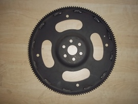 HYSTER RING GEAR FLY WHEEL (LS3267)