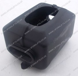 EP PROTECTION COVER (LS3329)